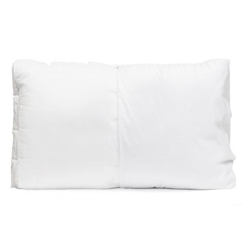 Protège oreiller
