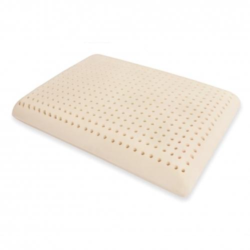 Pillow Blusleep - Latex
