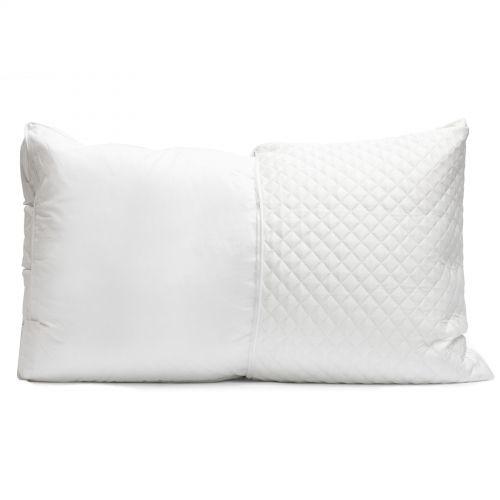 Protège oreiller - Cool